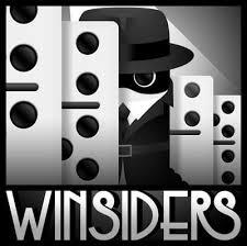 Winsiders